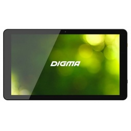 фото Планшет Digma Optima 10.7