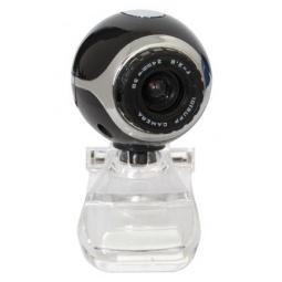 Купить Веб-камера DEFENDER C-090