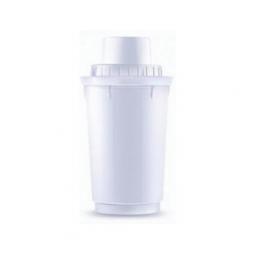 Купить Модуль сменный фильтрующий Аквафор В100-15