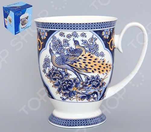 синий чай где купить тайланде