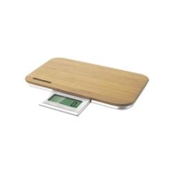 Купить Весы кухонные Redmond RS-721