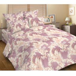 Комплект постельного белья DIANA P&W «Романс». Евро