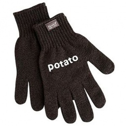 фото Перчатки Fabrikators для чистки картофеля