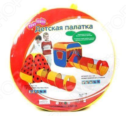 ������� ������� � �������� Shantou Gepai 941807. � ������������