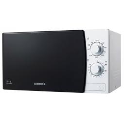 Купить Микроволновая печь Samsung ME81KRW-1