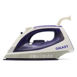 фото Утюг Galaxy GL 6111