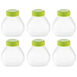 Купить Набор бутылочек Tefal XF102032