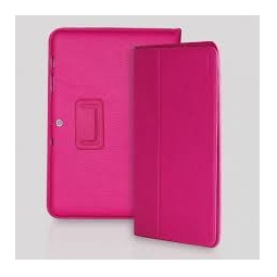 фото Чехол для iPad Mini Yoobao Executive Leather Case. Цвет: розовый