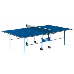 Купить Стол для настольного тенниса Start Line 6020