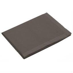 фото Одеяло из бамбукового волокна Dormeo Luka. Цвет: коричневый