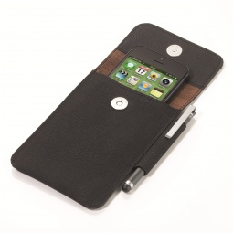 Купить Чехол для Iphone 4, 5, Galaxy S3 Troika S-Grip Phone