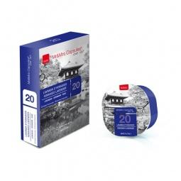 Купить Арома капсулы для диффузора Mr&Mrs Fragrance Hokkaido Lavender