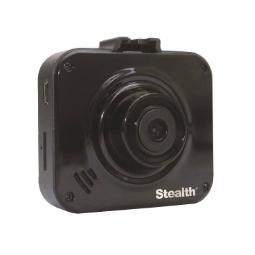 Купить Видеорегистратор Stealth DVR ST 90