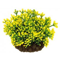 Купить Искусственное растение DEZZIE 5610157