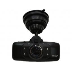 Купить Видеорегистратор Sho-Me HD-7000SX
