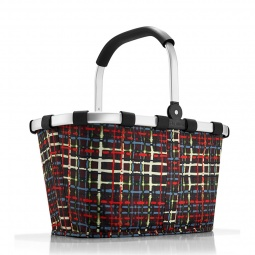 фото Корзина для покупок Reisenthel Carrybag Wool