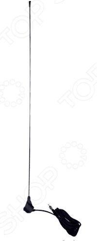 Антенна врезная Триада TR-BA5802 40хнма 30хгса 35хгса 40хс круг пруток москва
