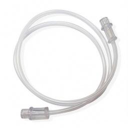 Купить Трубка воздуховодная для ингаляторов Omron моделей: NE-С24, C24 Kids
