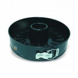 фото Форма для выпечки разъемная Irit IRH-907