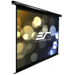 Купить Экран проекционный Elite Screens ELECTRIC84H