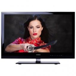 фото Телевизор Supra STV-LC3225WL