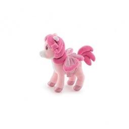 фото Мягкая игрушка Trudi 50173 «Мини-пегас. Селене»