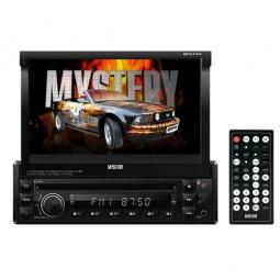 Купить Автомагнитола Mystery MMTD-9108S