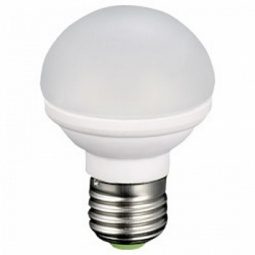 фото Лампа светодиодная Виктел BK-27B5CP1