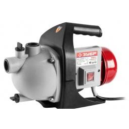 Купить Насос поверхностный Зубр ЗНС-1100