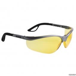 фото Очки BAHCO защитные с желтым фильтром