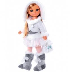 Купить Кукла Famosa Нэнси-зимняя красавица. В ассортименте