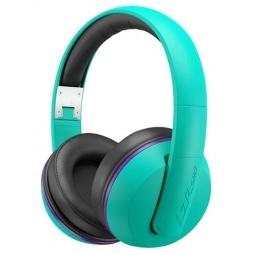 фото Гарнитура Magnat LZR 580. Цвет: зеленый, фиолетовый