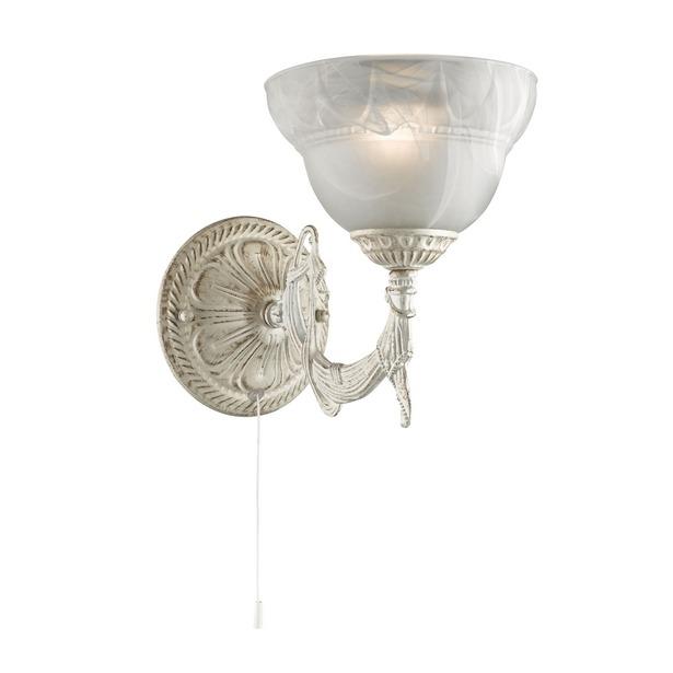 фото Бра Arte Lamp Atlas Neo