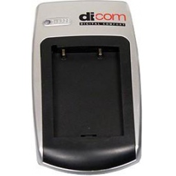 Купить Устройство зарядное Dicom EN-EL8