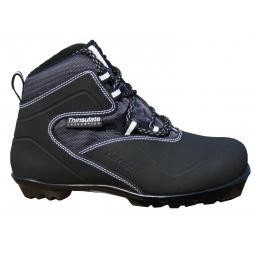 фото Ботинки лыжные Larsen Avant. Размер: 44