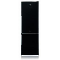 Купить Холодильник Gorenje NRK 61 JSY2B