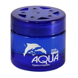 Купить Ароматизатор FKVJP Aqua Splash