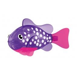 Купить Роборыбка светодиодная Zuru RoboFish «Биоптик»