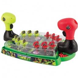 Купить Настольная игра Sambro «Пинбольная битва»
