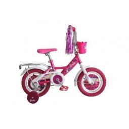 Купить Велосипед детский Navigator ВН12071К «Barbie»