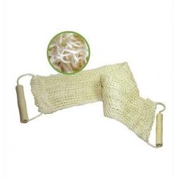 Купить Мочалка из сизаля Банные штучки 40057