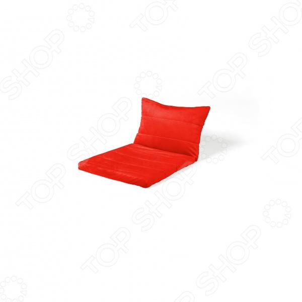 Топпер Relax Sofa 2PCS V2