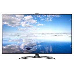 фото Телевизор Samsung UE46ES7207
