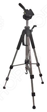 Штатив Rekam RT-M42G