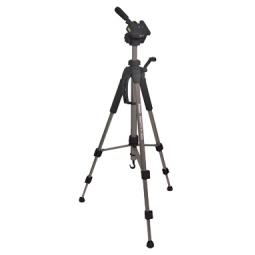 Купить Штатив Rekam RT-M42G
