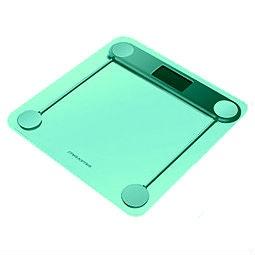 фото Весы Maxima MS-047. Цвет: зеленый
