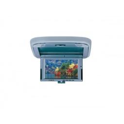 Купить Монитор автомобильный Necvox RE-7269