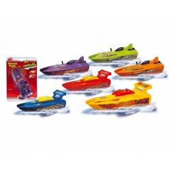 Купить Лодка Dickie игрушечная. В ассортименте