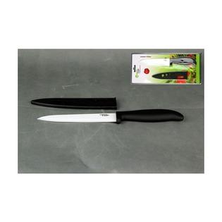 Купить Нож поварской с чехлом GreenTop 6011-A4BQL