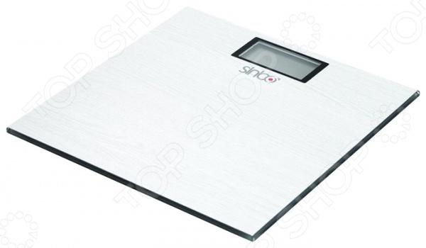 Весы Sinbo SBS-4423 кухонные весы sinbo весы кухонные sinbo sks 4514 серебристый